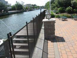 King's Pool Fencing - Life Saver Pool Fence Ventura County - 877-521-5569